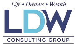 LDW Consulting Group Inc. Home