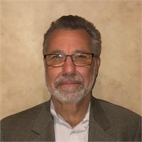 Michael Ferrone | Certified Financial Services
