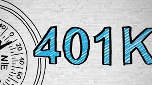 What are the 401k Contribution Limits for 2020?