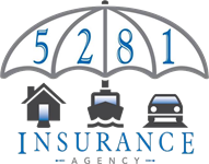5281 Insurance Agency Home