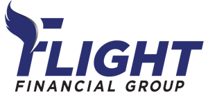 Flight Financial Group Home