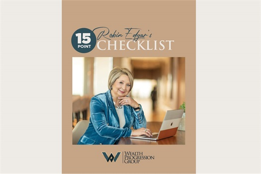 <strong>Here&#8217;s my 15-point checklist. It&#8217;s free!</strong>
