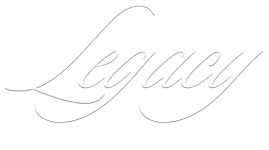 Marc Minor - Legacy Investment Services Home
