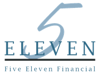 Five Eleven Financial Home