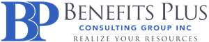 Benefits Plus Consulting, Inc. Home