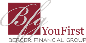Berger Financial Group  Home