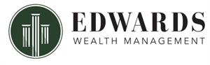 Edwards Wealth Management Home