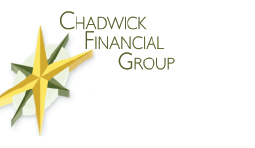 Chadwick Financial Group Home
