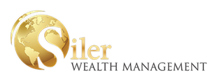 Siler Wealth Management Home