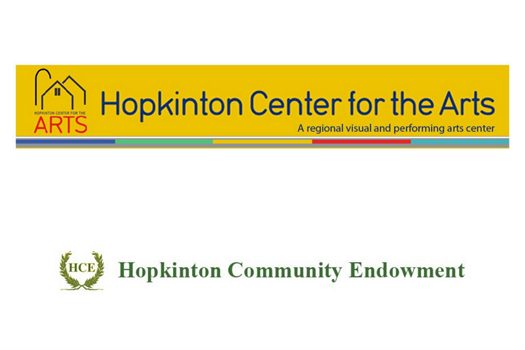 Hopkinton Center for the Arts