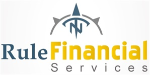 Rule Financial Services Home