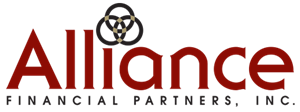 Alliance Financial Partners, Inc Home