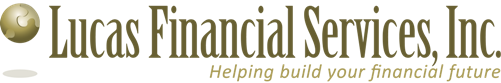 Lucas Financial Services, Inc.  Home