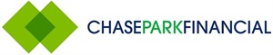 ChasePark Financial Home