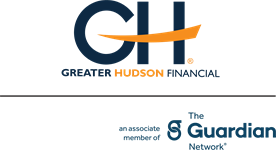 Greater Hudson Financial Home
