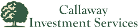 Callaway Investment Services Home