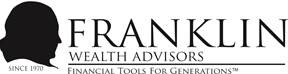 Franklin Wealth Advisors Home