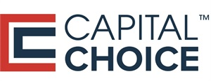 Capital Choice  Home