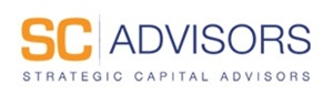 Strategic Capital Advisors Home
