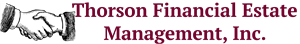 Thorson Financial Estate Management, Inc. Home