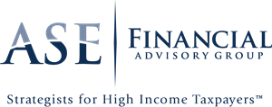 ASE Financial Advisory Group Home
