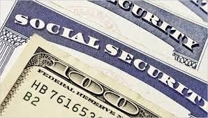 Securing Social Security--Recorded Webinar on 05-16-2019