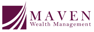 Maven Wealth Management Home