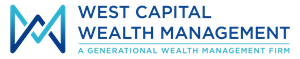 West Capital Wealth Management Home