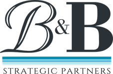 B&B Strategic Partners  Home