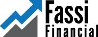 Fassi Financial Home
