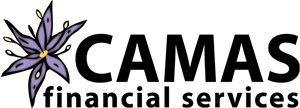 Camas Financial Services Home
