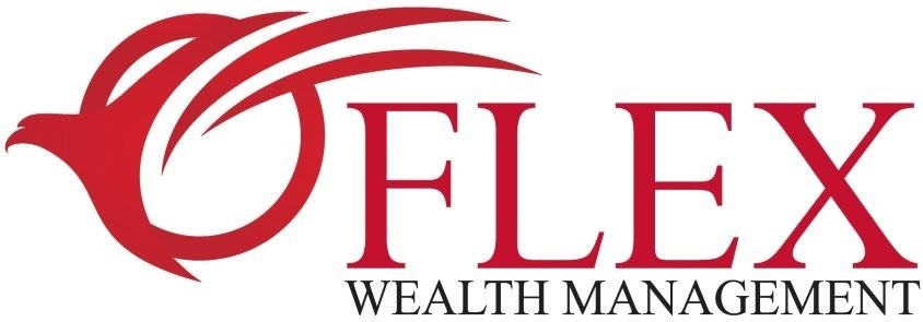 FLEX Wealth Management Home