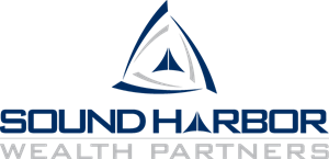 Sound Harbor Wealth Partners Home