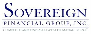 Sovereign Financial Group, Inc Home