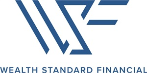 Wealth Standard Financial Home