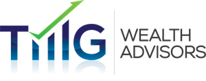 TMG Wealth Advisors Home