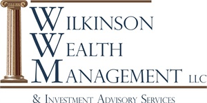 Wilkinson Wealth Management, LLC Home