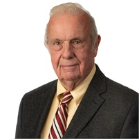 William R. Brown, CPA