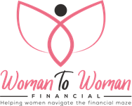 Women to Women Financial Home
