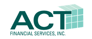 ACT Financial Services, Inc. Home