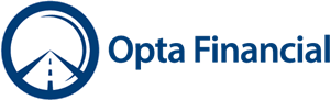 Opta Financial Home