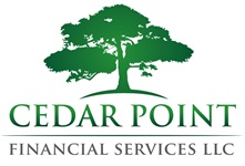 Cedar Point Financial Home