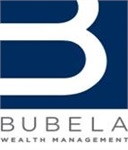 Bubela Wealth Management Home