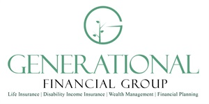 Generational Financial Group Home