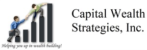 Capital Wealth Strategies, Inc. Home
