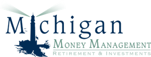 Michigan Money Management, LLC Home