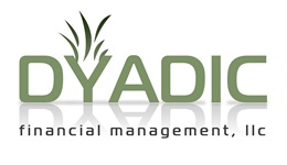Dyadic Financial Management, LLC Home