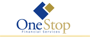 One Stop Financial Services Home