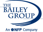 The Bailey Group Home