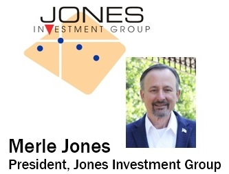 Investment Advisor Representative